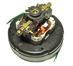 Lamb ametek vacuum cleaner motor 119400 00 household Lamb vacuum motor parts