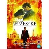 The Namesake [DVD]by Irfan Khan