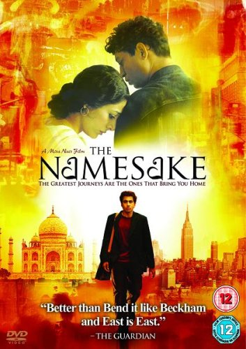 the-namesake-dvd