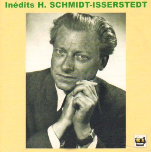 bruckner-sinfonie-nr9-haydn-sinfonie-nr10-pagani