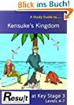 Study Guide to Kensuke's Kingdom at K...