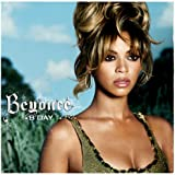 B'Day (Bonus Track)