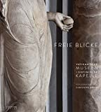 Freie Blicke - Christoph Brech fotografiert die Vatikanischen Museen