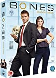 Bones - Season 3 [DVD]