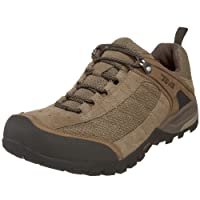 Teva Men's Riva Mesh Light Hiker,Sand,9.5 M US by Teva