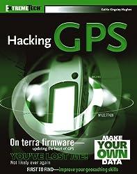 Hacking GPS (ExtremeTech)
