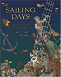 Sailing Days (Acc Childrens Clasics)