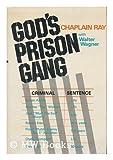 God's Prison Gang