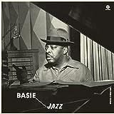 Count Basie - Basie Jazz (180g) + 2 bonus tracks [VINYL]