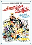 American Graffiti (Bilingual)