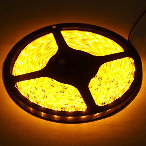 luces-de-tira-epoxi-impermeable-azul-led-3528-smd-luz-de-la-cuerda-60-led-m-longitud-5m-sku-s-led-12