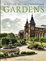 Free A Guide to Smithsonian Gardens Ebooks & PDF Download