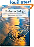 Freshwater Ecology: Concepts and Envi...