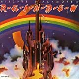 "Ritchie Blackmore's Rainbow (Re Release)von ""Rainbow"""