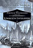 The-Prince-Warriors-and-the-Unseen-Invasion