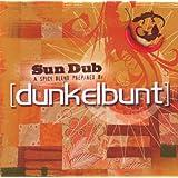 Sun Dub-a Spicy Blend