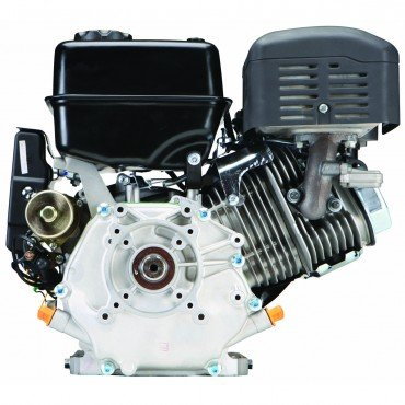 420cc predator engine - accessories online on