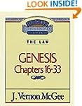 Genesis II: The Law (Genesis 16-33) (...