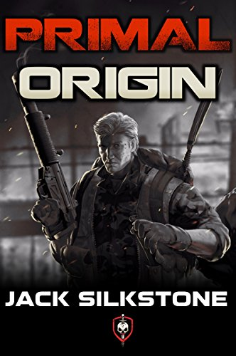 PRIMAL, a global vigilante unit of highly trained operatives, have their first target: a wealthy CEO of a powerful corporation-and a die-hard jihadist supporter-scheming to exterminate Western influence in the United Arab Emirates.  Military Special Ops Officer Jack Silkstone's bestseller PRIMAL Origin