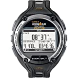 NEW Timex IRONMAN Global Trainer Speed And Distance GPS Watch T5K267