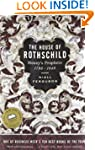 House Of Rothschild Moneys Prophets 1...