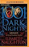 Ravaged (1001 Dark Nights)