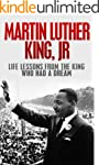 Martin Luther King, Jr.: Life Lessons...