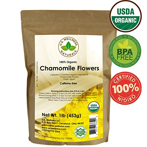 chamomile-tea-100-certified-organic-usda-seal-chamomile-flowers-herbal-tea-matricaria-chamomilla-in-