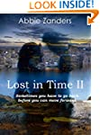 Lost in Time II: An Unexpected Love S...