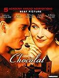 Chocolat [HD]