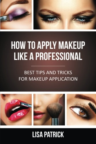 How To Apply Makeup Like A Professional PDF