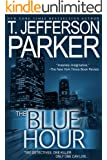 The Blue Hour (Merci Rayborn Novels Book 1)