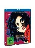 Image de Zerrissene Umarmungen Bd [Blu-ray] [Import allemand]