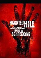 Haunted Hill - Die R�ckkehr in das Haus des Schreckens