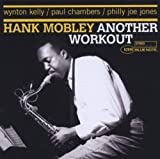 Another Workout / Hank Mobley