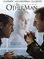 The Other Man [HD]