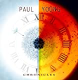Chronicles Paul Young