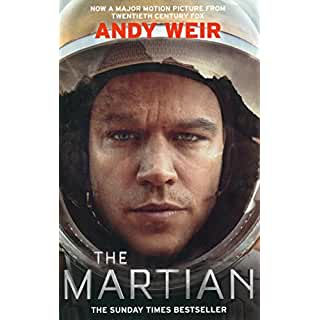 http://www.amazon.co.uk/Martian-Andy-Weir/dp/1785031139/ref=sr_1_1?s=books&ie=UTF8&qid=1455463779&sr=1-1&keywords=the+martian