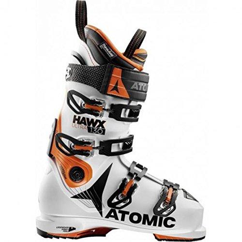 ATOMIC Hawx Ultra 130 OMAGGIO 30-30.5
