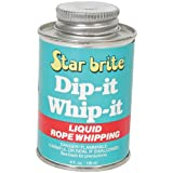 Dip It Whip It Clear 4oz
