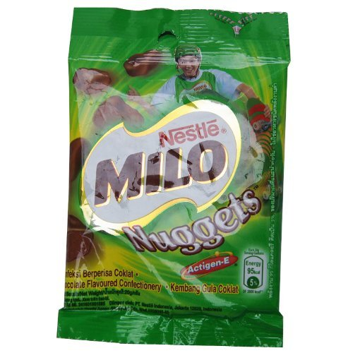 nestle-milo-nuggets-chocolate-flavoured-confectionery-actigen-e-20-grams