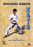 Shotokan Karate Kata Kanazawa