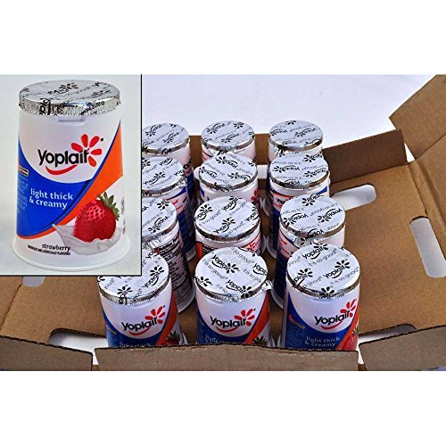 yoplait-thick-and-creamy-light-yogurt-strawberry-6-ounce-12-per-case-by-general-mills