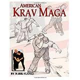 American Krav Maga