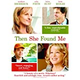 Then She Found Me ~ Matthew Broderick