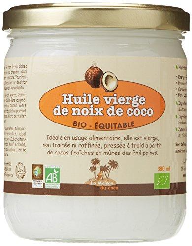 la-maison-du-coco-huile-vierge-de-noix-de-coco-bio-equitable-380-ml-philippines-pressee-a-froid