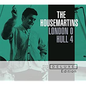 London 0 Hull 4 - Deluxe E Album Set