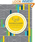 Craft Inc. Business Planner: The Ulti...
