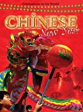 Carrie Gleason Chinese New Year (Celebrations in My World)