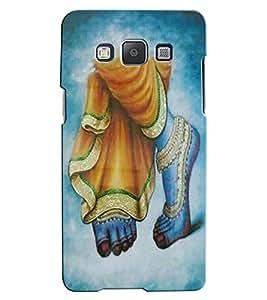 Citydreamz Backcover For Samsung Galaxy Grand I9082